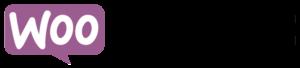 woocommerce-para-tiendas-online