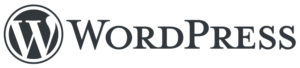 wordpress-para-diseno-web