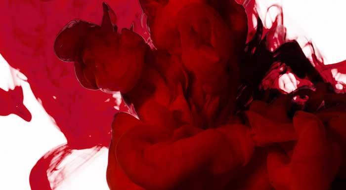 El color rojo en el marketing - Creatyweb